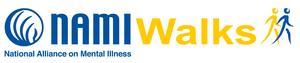 Walk logo